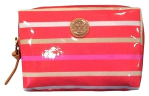 Tory Burch Tory Burch Slim Brigitte Cosmetic Case