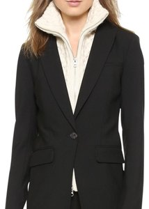 Veronica Beard Black Blazer