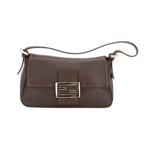 Fendi 1747004 Shoulder Bag