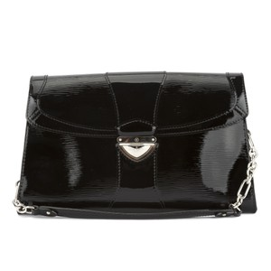 Louis Vuitton 2669025 Clutch