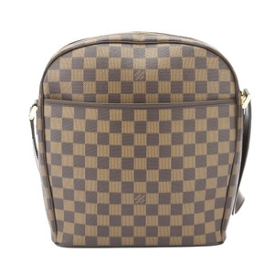 Louis Vuitton 2807048 Shoulder Bag