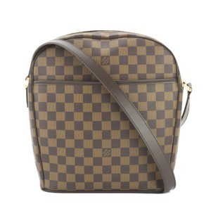 Louis Vuitton 2882027 Shoulder Bag