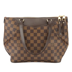 Louis Vuitton 2783001 Shoulder Bag