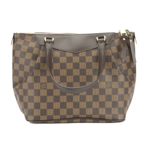 Louis Vuitton 2894014 Shoulder Bag
