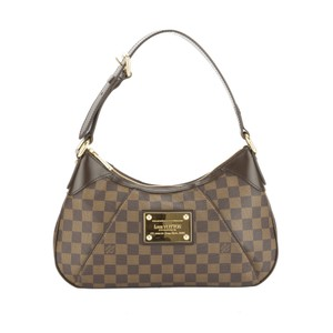 Louis Vuitton 2470036 Shoulder Bag
