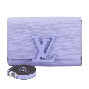 Louis Vuitton 2857001 Shoulder Bag