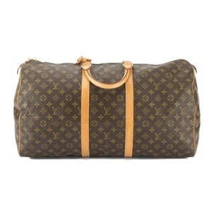 Louis Vuitton 2833017 Travel Bag