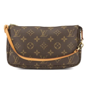 Louis Vuitton 3337013 Clutch