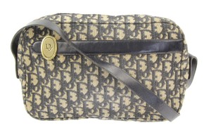 34dafc25fce7 Beige Dior Bags - Up to 90% off at Tradesy