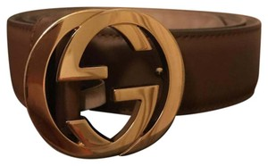 Gucci Women's Gucci Belt