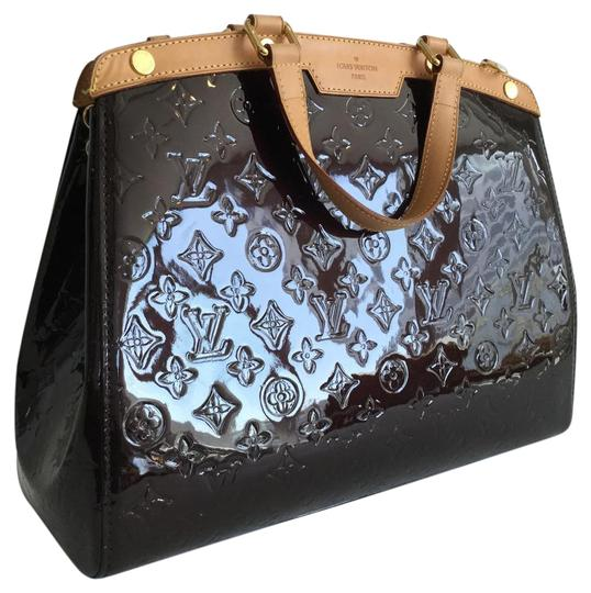 Louis Vuitton Sale ends Saturday tomorrow Perfect Size Leather Looks New Casual Or Dressy Stylish Monogram Lv Stamped Shoulder Bag