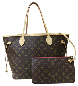 Louis Vuitton Lv Brand New Shoulder Bag