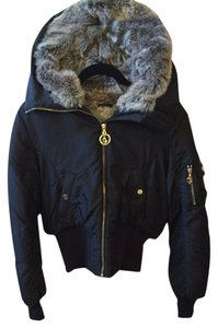 317fcceacd6e4 Women's Baby Phat Outerwear - Up to 70% off at Tradesy