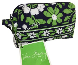 Vera Bradley Lucky You Small Cosmetic