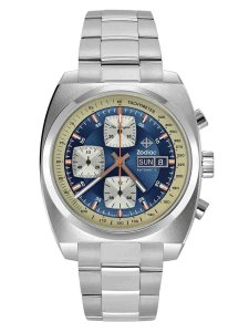Zodiac Zodiac Men's Sea Dragon Chronograph ZO9914