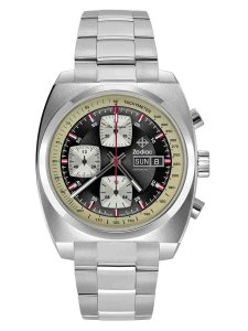 Zodiac Zodiac Men's Sea Dragon Chronograph ZO9917