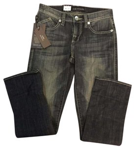 Rock & Republic Capri/Cropped Denim