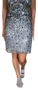 Adrianna Papell sequins dress Dress