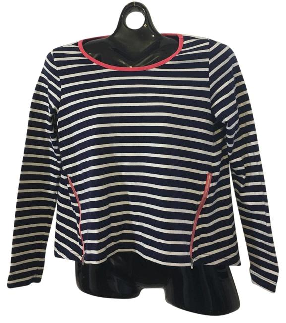 Preload https://img-static.tradesy.com/item/20123326/anthropologie-sweater-0-1-650-650.jpg