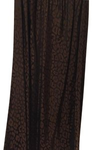 Croft & Barrow Maxi Skirt