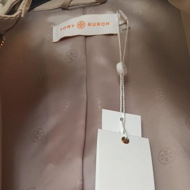 Tory Burch Clay 264 Jacket