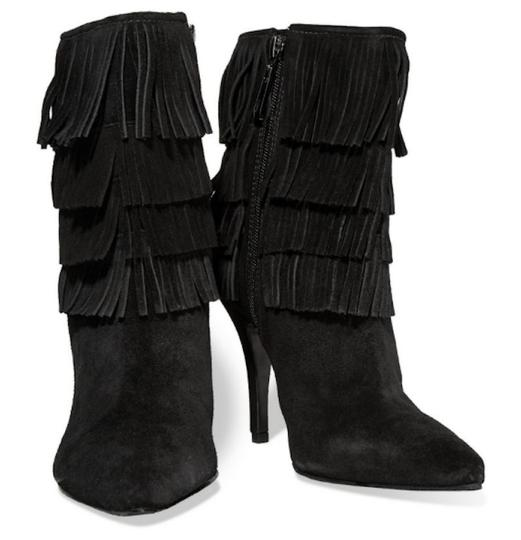 Preload https://img-static.tradesy.com/item/20123512/schutz-black-new-kassia-fringe-suede-ankle-bootsbooties-size-us-7-regular-m-b-0-0-540-540.jpg