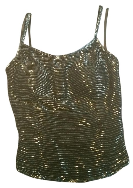 Preload https://img-static.tradesy.com/item/20123535/saks-fifth-avenue-cocktail-sequin-beads-black-top-0-1-650-650.jpg