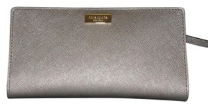 Kate Spade Kate Spade New York Newbury Lane Stacey Medium Wallet