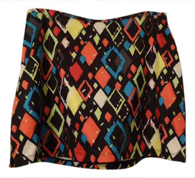 Preload https://img-static.tradesy.com/item/20123615/multi-colored-miniskirt-size-10-m-31-0-1-650-650.jpg