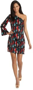 W118 by Walter Baker Multicolor One S Dress