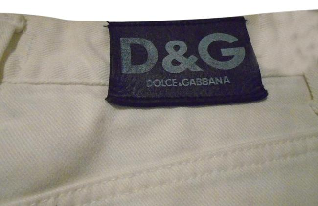 Preload https://img-static.tradesy.com/item/20123957/dolce-and-gabbana-white-light-wash-straight-leg-jeans-size-32-8-m-0-1-650-650.jpg