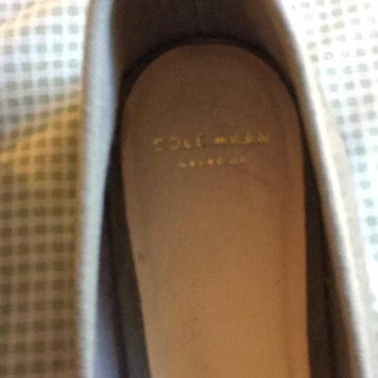 Cole Haan Flats Image 3