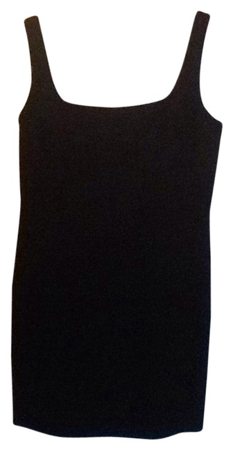 Preload https://img-static.tradesy.com/item/20124303/laundry-by-shelli-segal-black-with-lining-above-knee-cocktail-dress-size-6-s-0-1-650-650.jpg