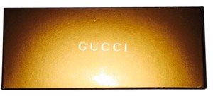 Gucci Gucci Box for Sunglasses