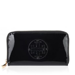Tory Burch Reva Zip Wallet
