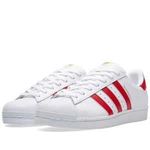adidas Sneakers For Men Men Athletic