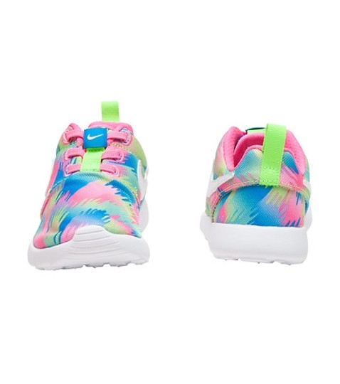 Nike Women Sneaker Gifts For Her Fashion Sneakers Running Sneakers Sports Sneakers Multi color Athletic Image 2