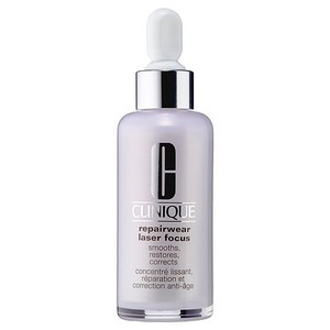 Clinique Repairwear Laser Focus Serum