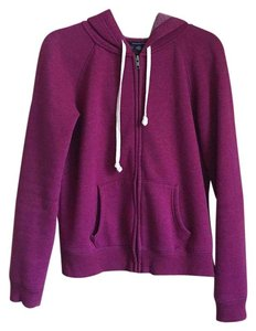 American Eagle Outfitters Zipup Hoodie