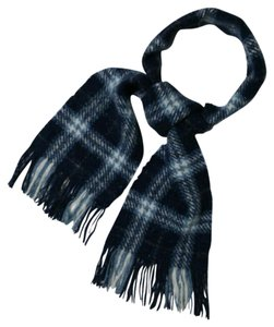 Burberry London Burberry Scarf