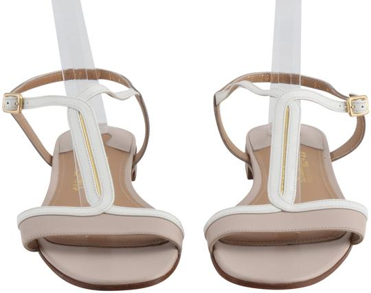 Preload https://img-static.tradesy.com/item/20125487/salvatore-ferragamo-multicolor-beige-and-white-flat-sandals-size-us-95-regular-m-b-0-3-540-540.jpg