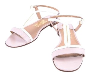 Salvatore Ferragamo Sandals