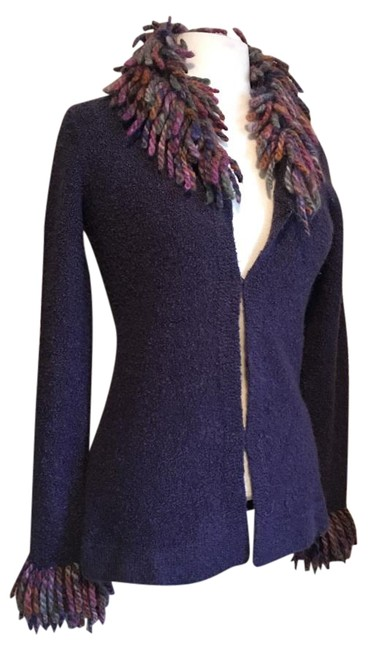 Preload https://img-static.tradesy.com/item/20125533/free-people-multi-colored-bushy-collar-and-cuffs-3-hook-clasps-front-closure-cardigan-size-4-s-0-1-650-650.jpg