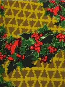 LuLaRoe Lularoe Christmas Holly Leggings 2016 Capsule Christmas Elegants TC UNICORN Leggings