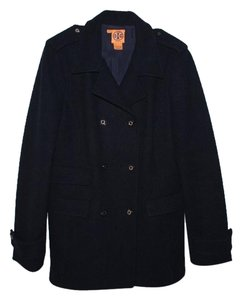 Tory Burch Pea Coat