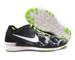 Nike Women Sneaker Fashion Sneaker Running Sneakers Gifts For Her Training Athletic