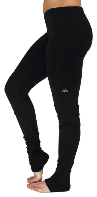 Preload https://img-static.tradesy.com/item/20125676/alo-black-goddess-activewear-leggings-size-2-xs-26-0-1-650-650.jpg