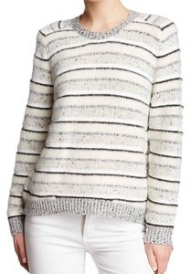 J Brand Warm Cozy Comfy Sweater