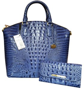 aa664581b7a1 Brahmin on Sale - Up to 80% off at Tradesy