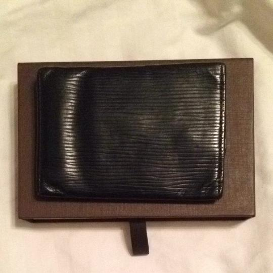 Louis Vuitton Authentic Louis Vuitton 6 Key Holder